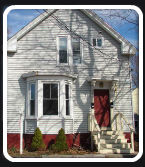Multi-unit for sale in Portland Maine